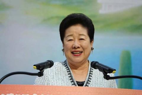 神韓国家庭連合 日本宣教師 特別集会